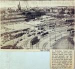 19550528 Bouw van het nieuwe station