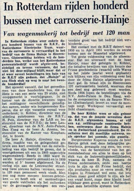 19550811-hainje-bussen-in-rotterdam-leeuwcour