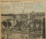 19620123-Stijgende-bedrijvigheid-in-Brienenoordbouwdok-HVV