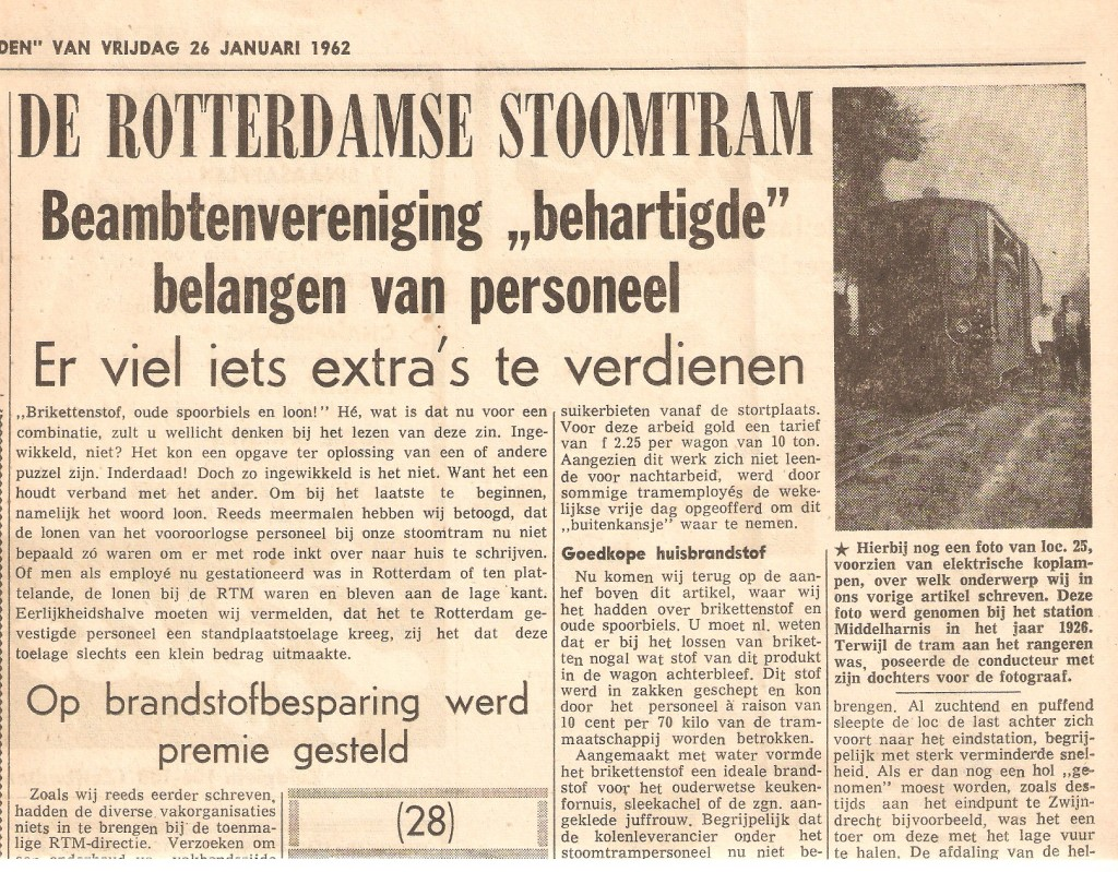 19620126-A De RTM (28) (HZ)