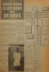 19620126-A-Kruip-door-sluip-door-naar-de-brug-HVV