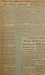 19620126-Alleen-tijdsfactor-beslissend-NRC