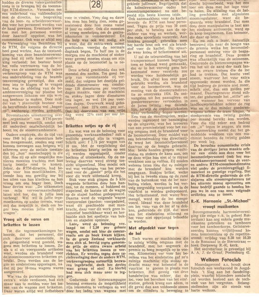 19620126-B De RTM (28) (HZ)