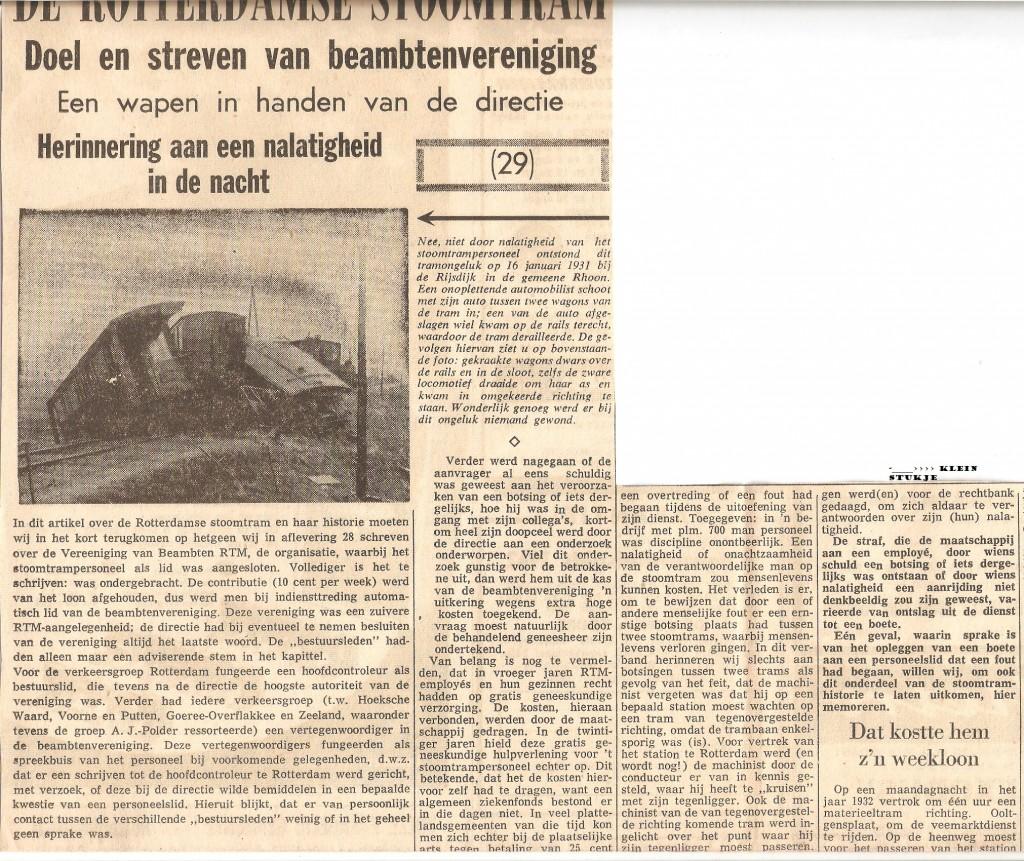 19620202-A De RTM (29) (HZ)