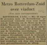 19620202-Metro-over-viaduct-NR