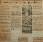 19620204-Post-per-metro-HVV
