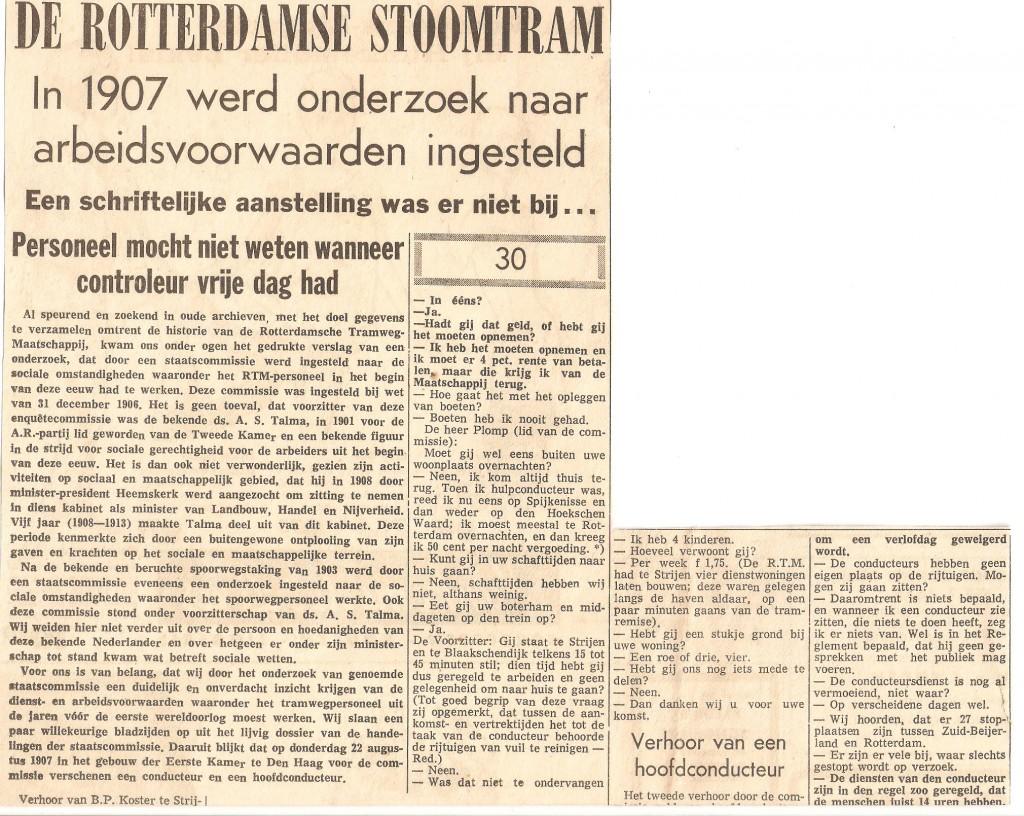 19620209-A De RTM (30) (HZ)