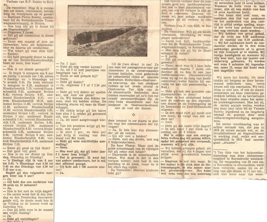 19620209-B De RTM (30) (HZ)