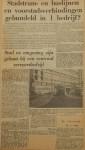 19620222-A-Tram-bus-en-voorstad-in-een-bedrijf-Havenloods