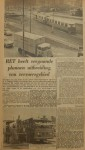 19620222-B-Tram-bus-en-voorstad-in-een-bedrijf-Havenloods