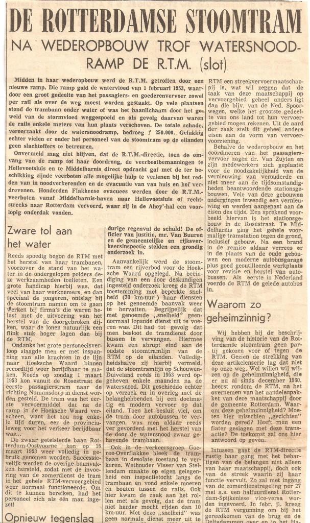 19620302-A De RTM (slot) (HZ)