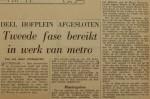 19620307-Hofplein-afgesloten