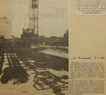 19620308-Bouwdok-Weena-Havenloods