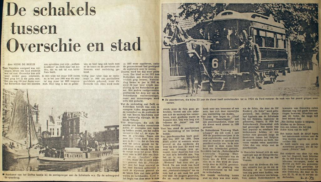 19731102 De schakels.