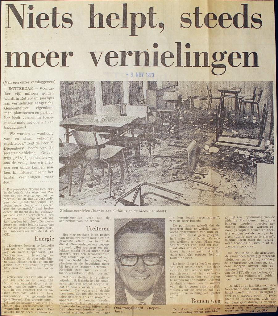 19731103 Niets helpt.