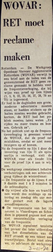 19731103 Reclame maken.