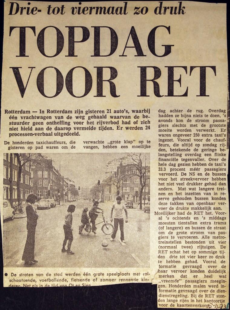 19731105 Topdag.