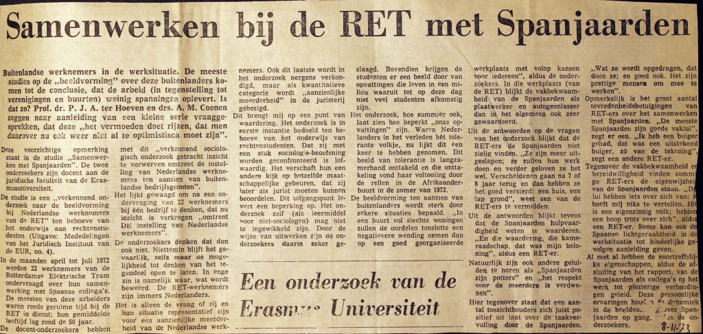 19731108 Samenwerken.