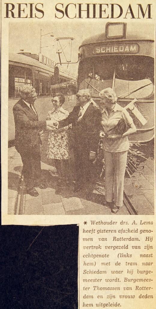 19740802 Enkele reis Schiedam. (AD)