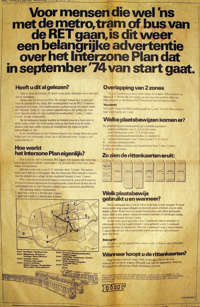 19740819 Interzone Plan. (NRC)