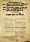 19740819 Interzoneplan. (NRC)