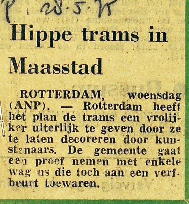 19750528 Hippe trams. (HP)